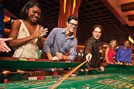 Online Live Roulette - Repeating Numbers