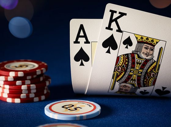 Expansion Of Betting Does Not Lead To Problem Gamblers