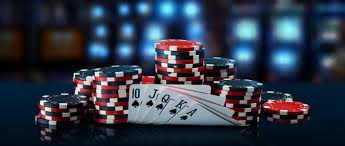 PR: VR Casino OKO Is A New Project According To OKOIN Tokens