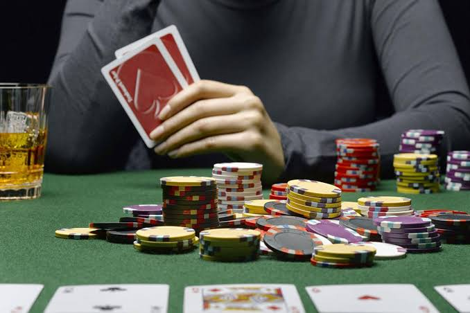 Online Casinos For South African Players