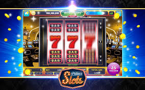 Best Roulette Casinos Approved By NetEnt