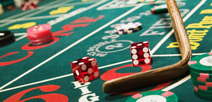 The Popular On-Line On Line Casino Video Games - Online Gambling