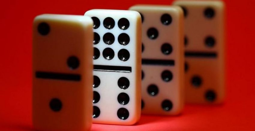 The Benefits Of Playing Casino Games Online - Gambling