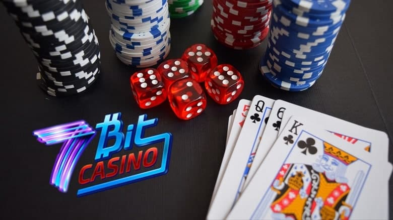 6 Finest Attention-grabbing Information About Online Casino Sports Business In UK