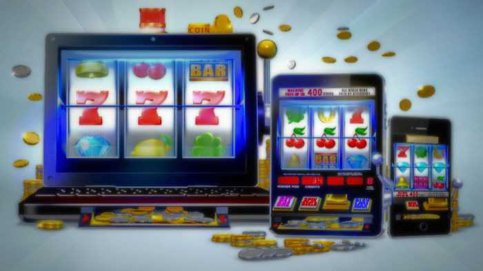 Tips On Sports Gambling – Gambling