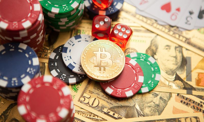 Online Roulette For Real Money - $4000 Bonus To Play At Planet