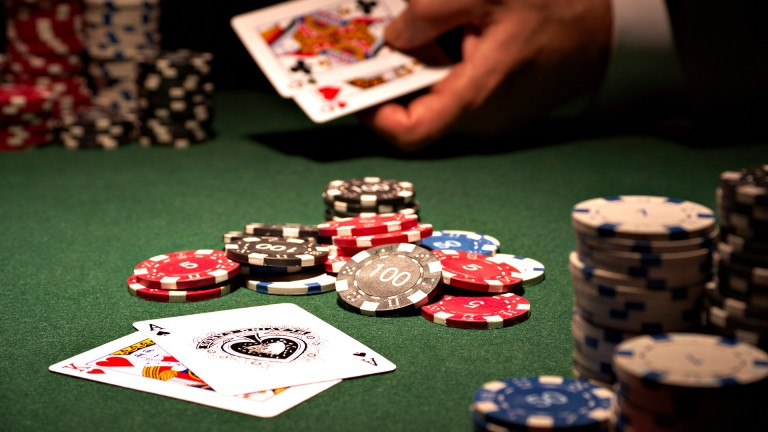 How To Stay Responsible on Gambling