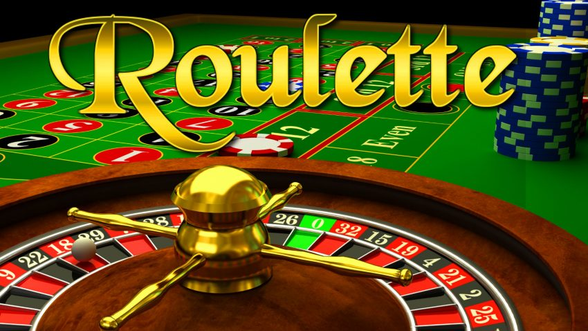 Register in a reliable roulette gambling platform and make money easily