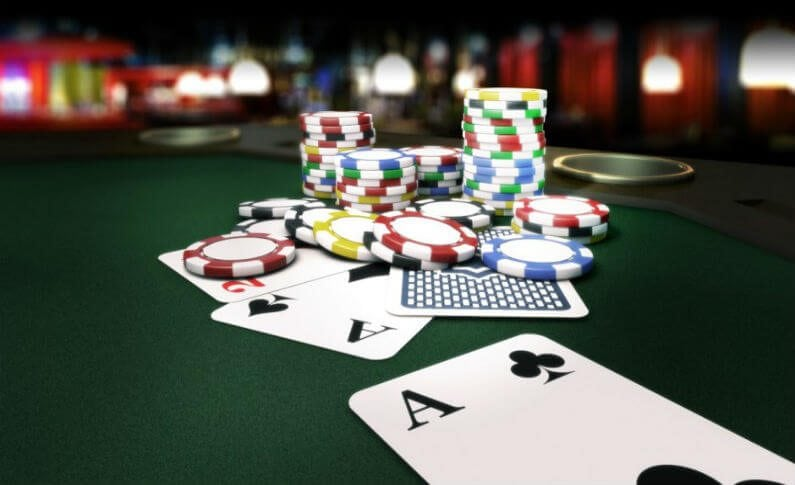 PA Online Poker - 50 Free Spins