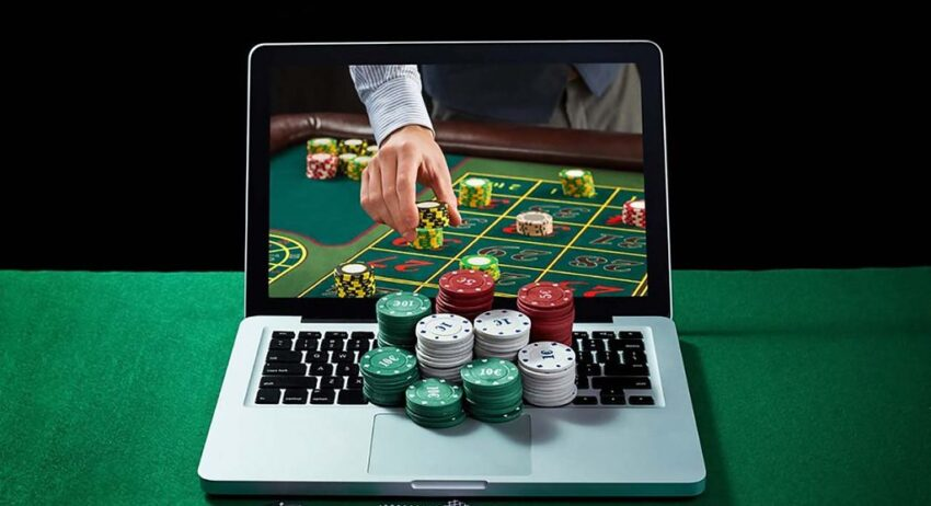 Obtain Genuine Cash To Play Online Poker Free