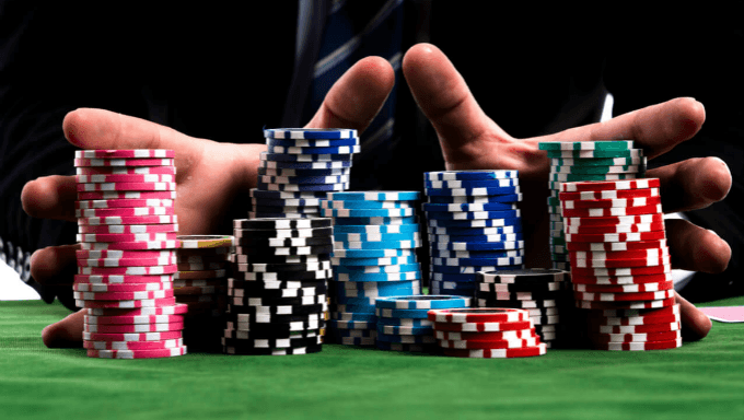 The Most Essential Solutions When Challenges Come in Baccarat