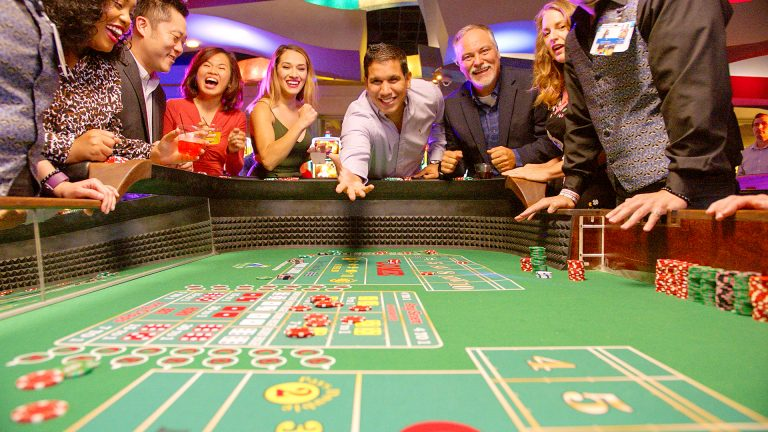 Are you facing any difficulties in playing casino games?