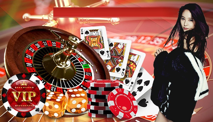 In 10 Minutes, I'll Give You The Truth About Online Casino.