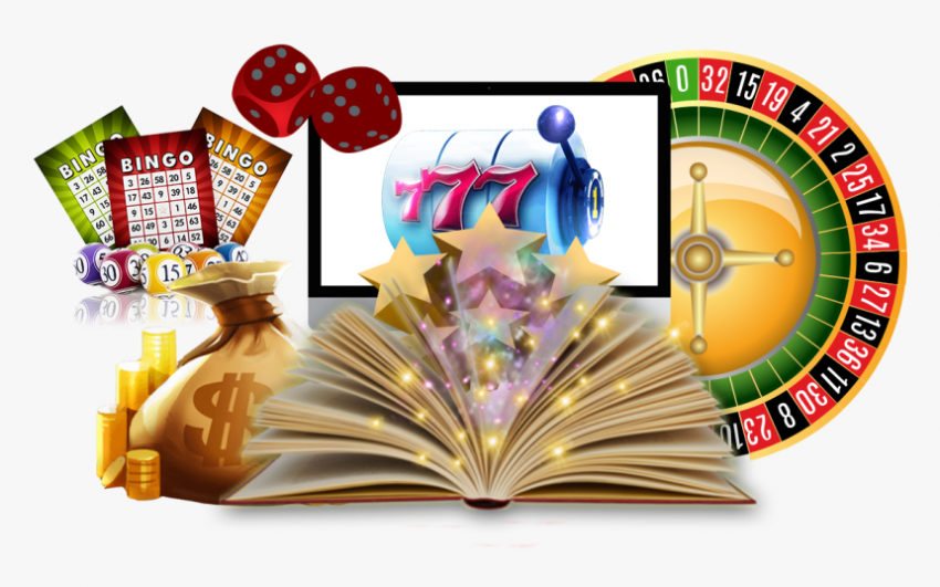 Ways Fb Destroyed My Online Gambling Without Me Noticing